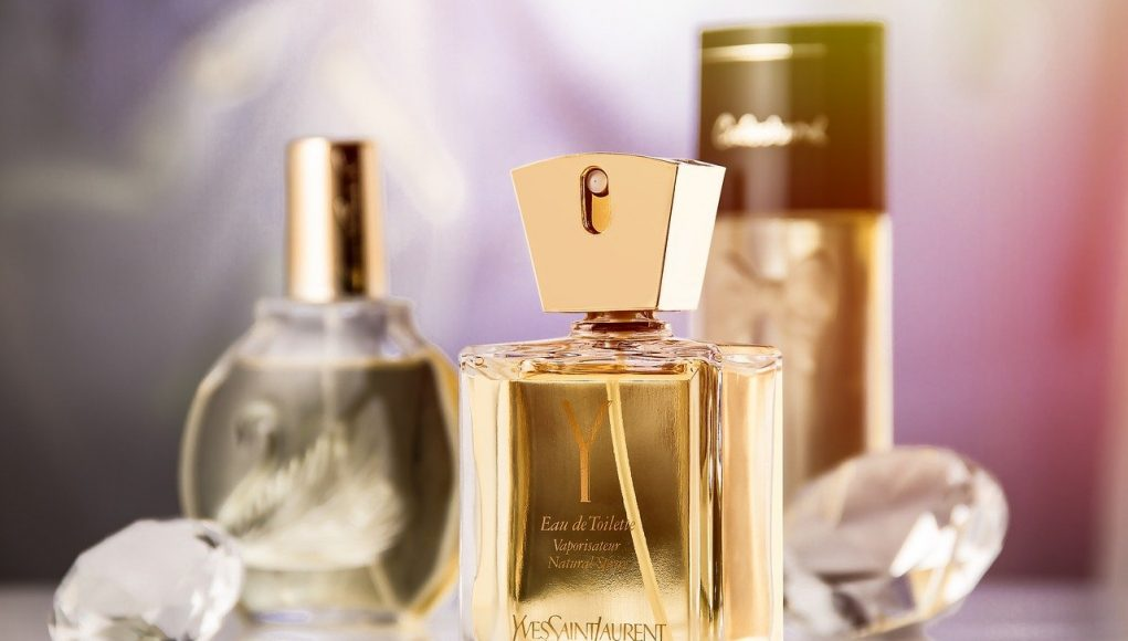 faire durer son parfum