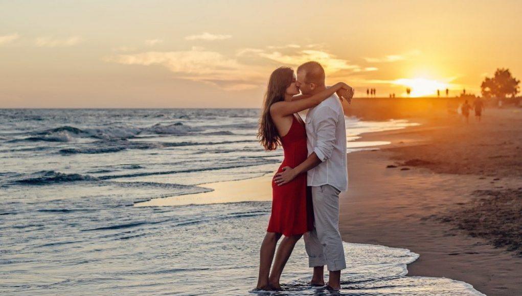 romans d'amour 2021