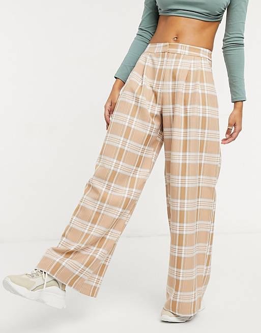 mode pantalon 2021