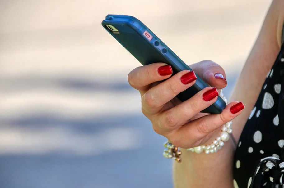 model de SMS de drague